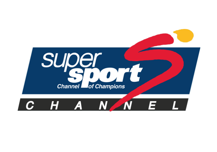 "SuperSport the ""Channel of Champions"""