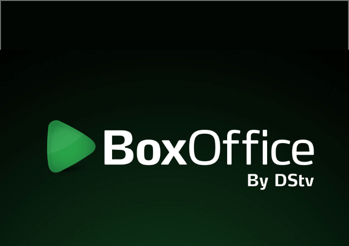 Introduction of BoxOffice
