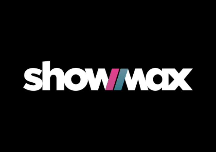 Showmax is introduced