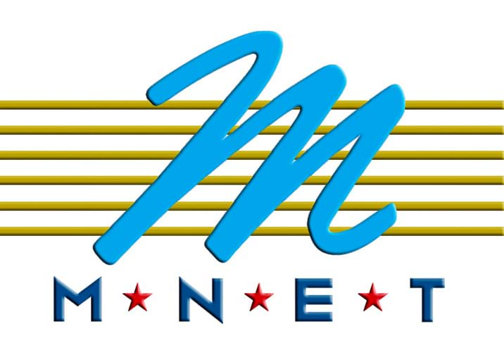 M-Net is launched