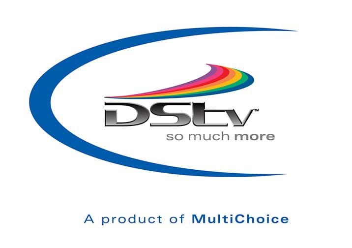 Dstv launches with satellite service