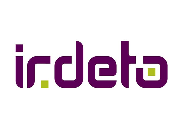 Irdeto becomes responsible for MultiChoice's security
