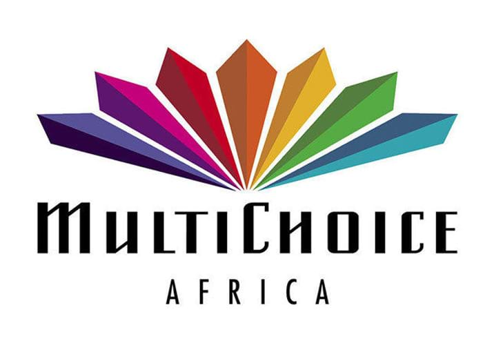Our History – The MultiChoice Group