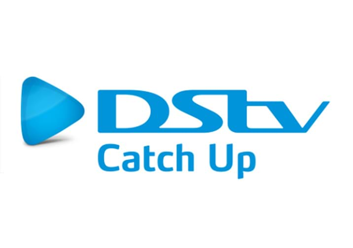 DStv Catch Up is launched