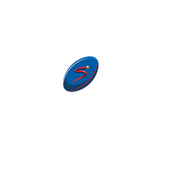 SuperSport Rugby Challenge