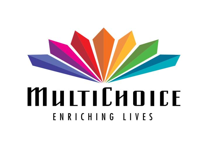 MultiChoice is formed