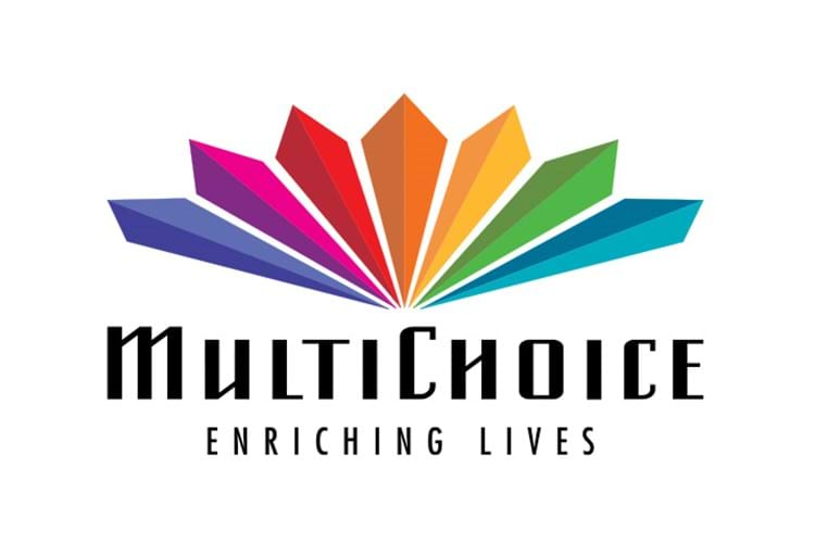The MultiChoice Group