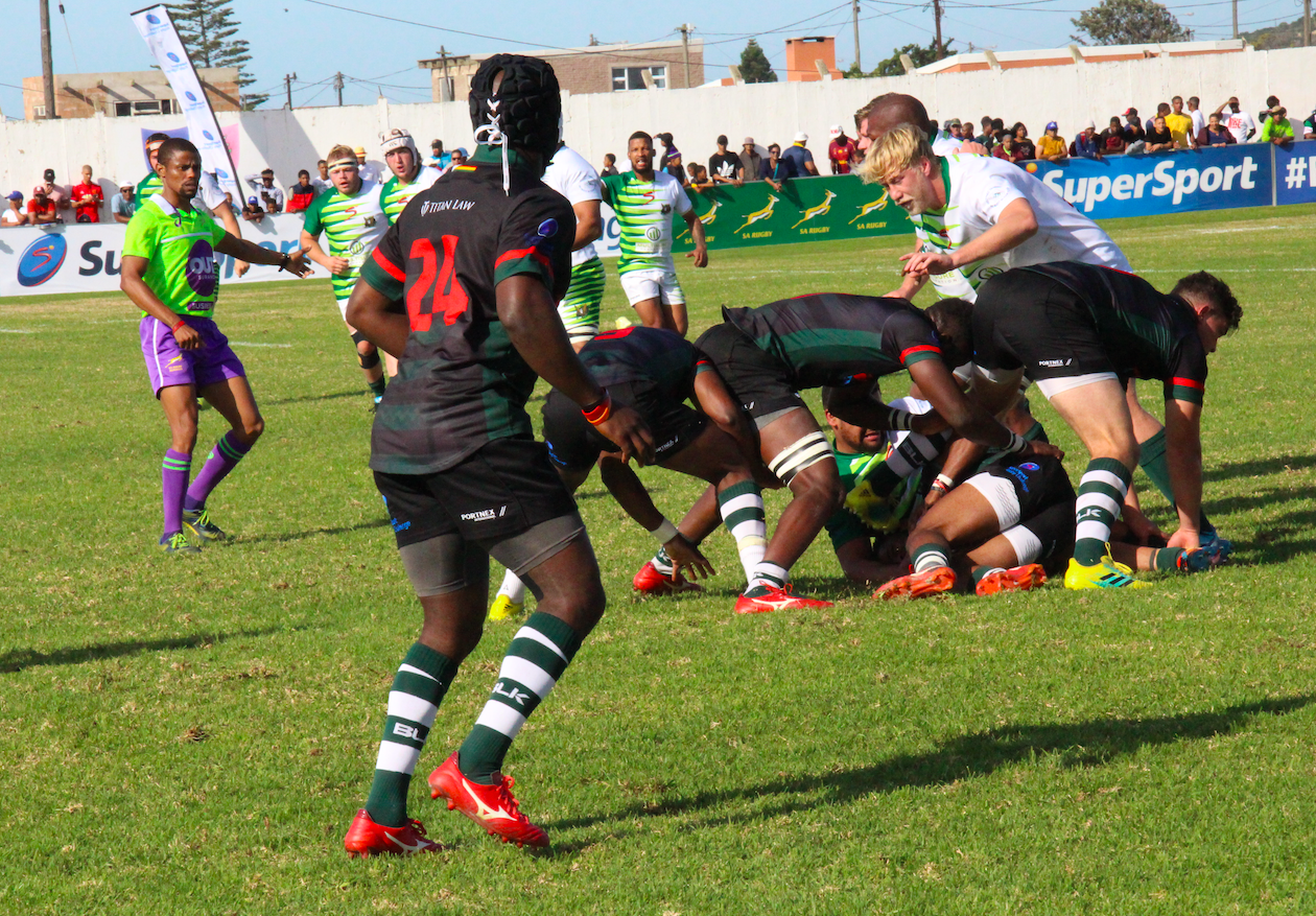MultiChoice Diski Shield Knockout Challenge- image