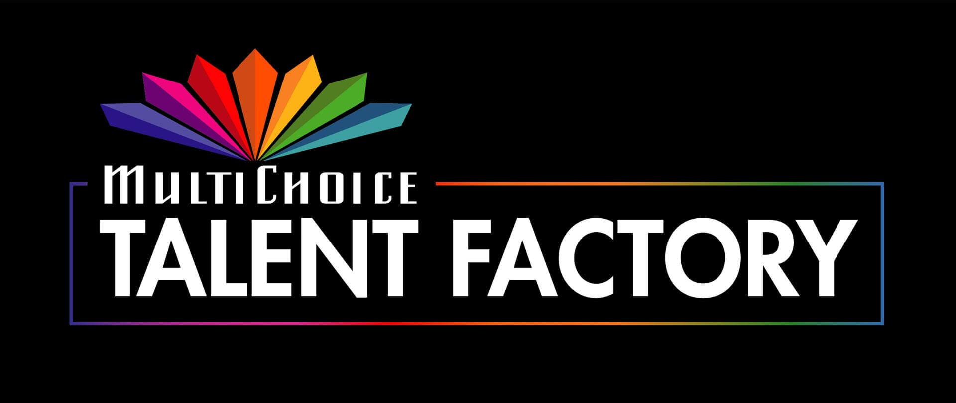 The MultiChoice Talent Factory Networking Portal Goes Live!