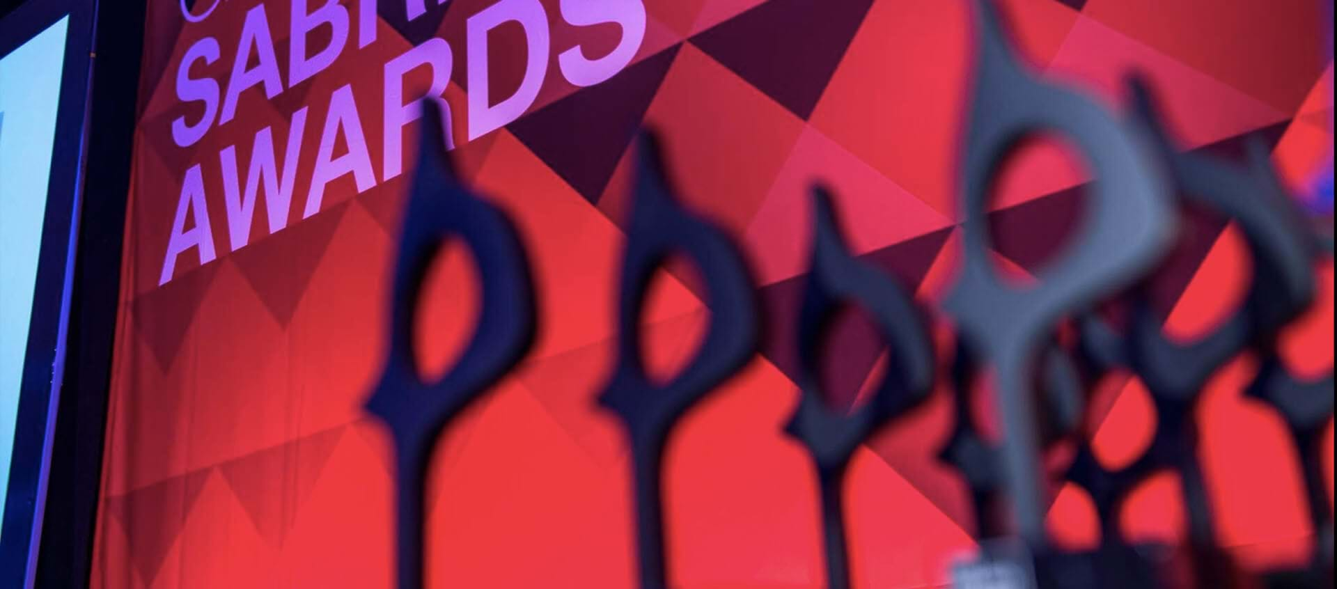 MultiChoice Talent Factory honoured at the 2019 African SABRE Awards- image