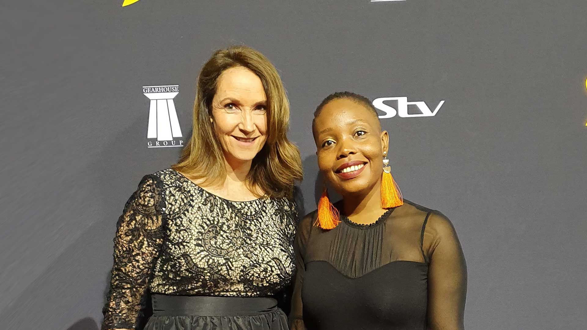 The MultiChoice Talent Factory bags a Loerie in its inaugural year!- image
