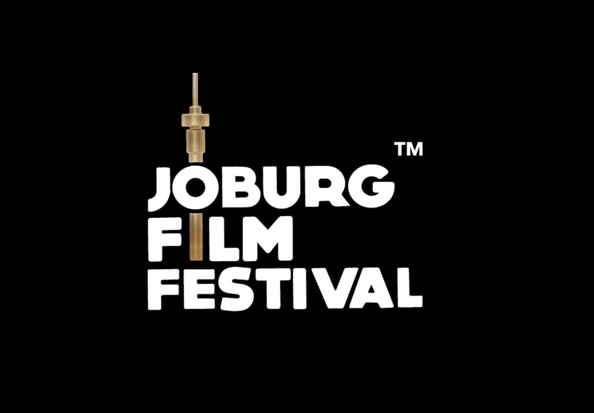 Joburg Film Festival Celebrates Global Cinema with 60 Films, in the City of Gold
