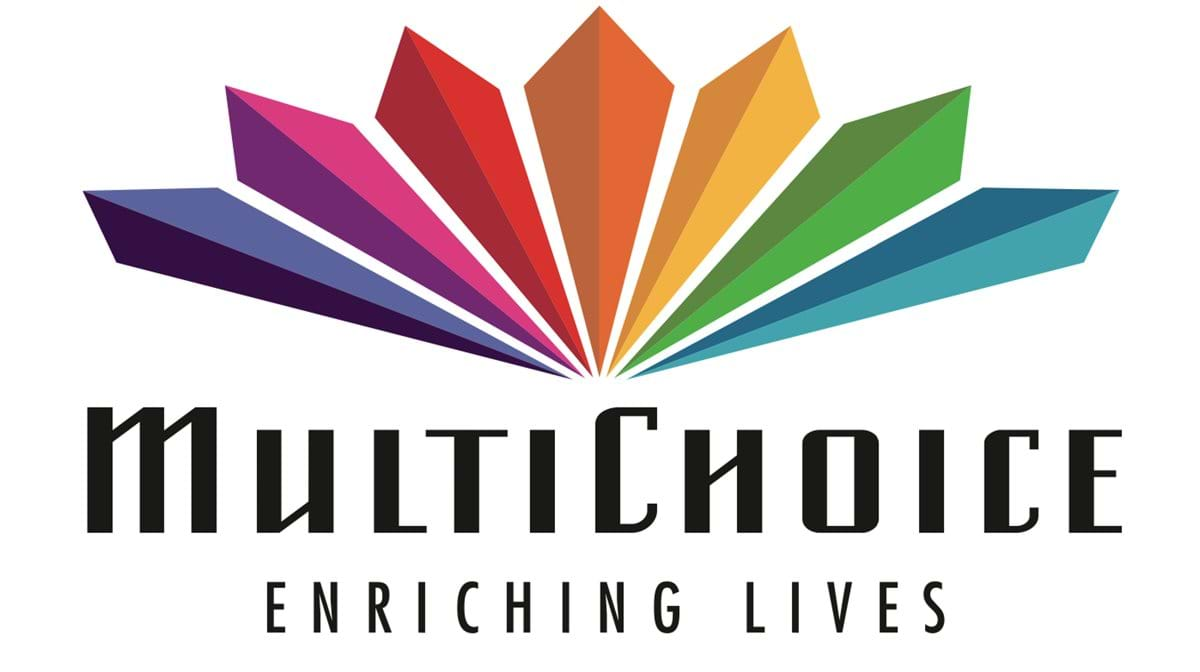 MultiChoice Group invests R4.5 million in community TV stations